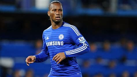 chelsea news now drogba today s my final chelsea game news official