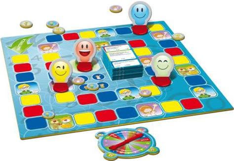 il genio della lada gioco piccolo genio tabelline e problemini di lisciani prezzo