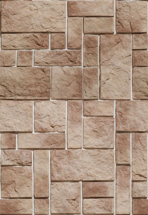 wall tiles images download texture stone hewn tile texture wall