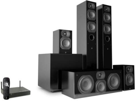 intimus 4t summit wireless 5 1 home theater system da