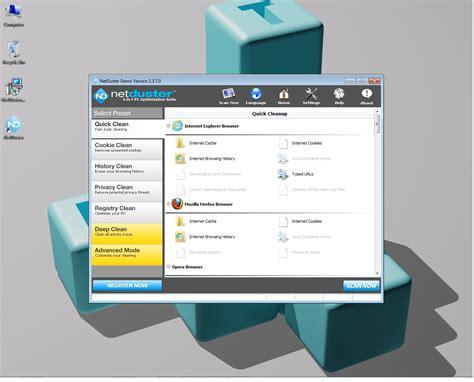 best registry cleaner for windows 7 regtweaker best registry cleaner for windows 7 vista xp