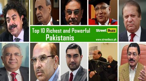Top 10 Richest And Most Powerful Families In Africa Their Net Worth Career Photos by Top 10 Richest And Powerful Pakistanis Neybg