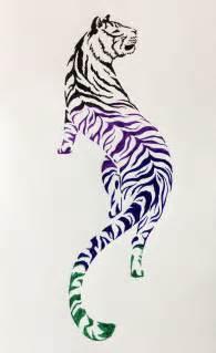 deviantart tattoo designs tiger design 2 by noreydragon deviantart on