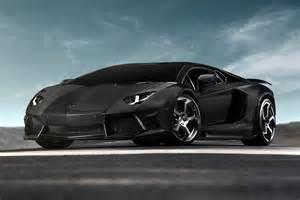 Carbonado Lamborghini Mansory Lamborghini Aventador Carbonado Is For Words