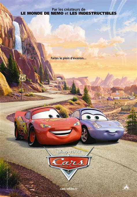 cars 3 en film 301 moved permanently
