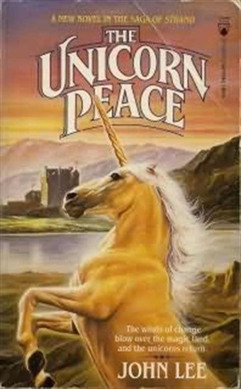 the unicorn quest books the unicorn peace unicorn quest book 4 by