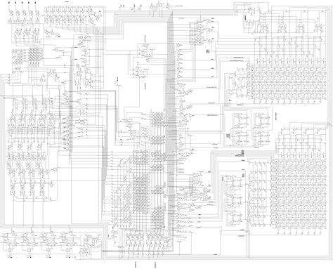 what 1971 integrated circuit has federico faggin s initials intel 4004 45th anniversary project