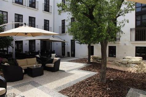 hotel eurostar los patios de cordoba hotel eurostars patios de cordoba para ir con ni 241 os