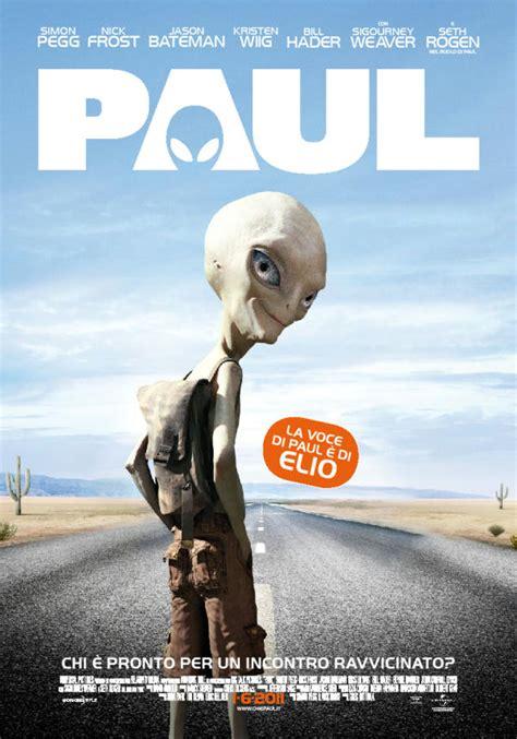 film quiz pauls paul film 2011