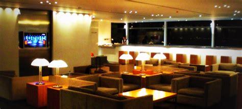 pier adalah 12 airport lounge termewah di dunia halomoney