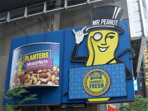 planters peanuts collectibles prices and values