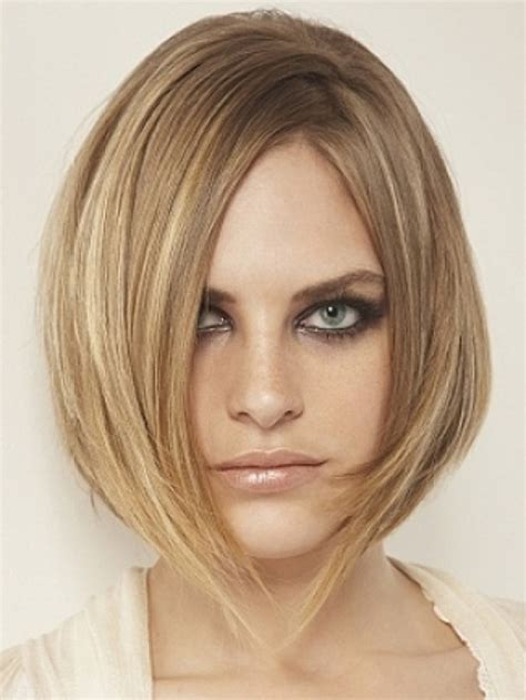 textured bob hairstyles 2013 different long layered hairstyles with bangs 2013 styles