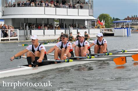 quad sculling boat for sale hprc announces spring fleet fundraising caign high