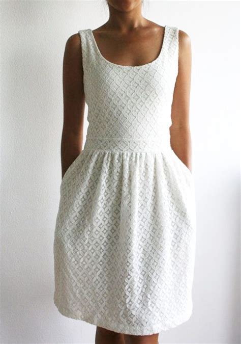Bridal Shower Dresses For The by How To Dress For Your Bridal Shower Magazine