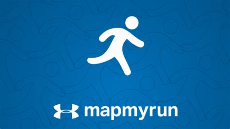map myrun mapmyrun for runners is it right for you runnerclick 2017