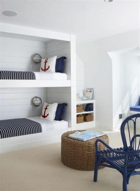 deco chambre marine deco chambre marine great decoration chambre cagne