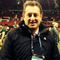 Coventry Sports Management Mba by Find A Masters Postgraduate Scholarships 2014 Winners