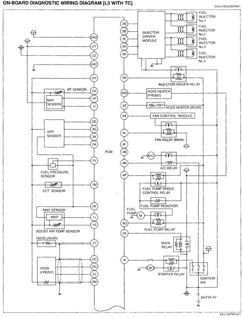 service manual pdf 2002 mazda millenia electrical wiring
