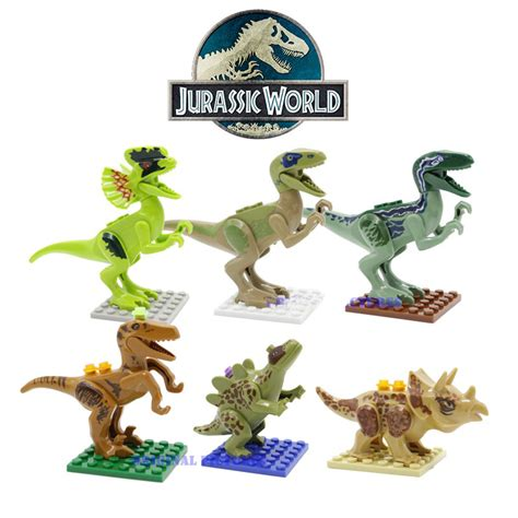 Lego Dinosaurus Merk Wange popular wange lego buy cheap wange lego lots from china wange lego suppliers on aliexpress