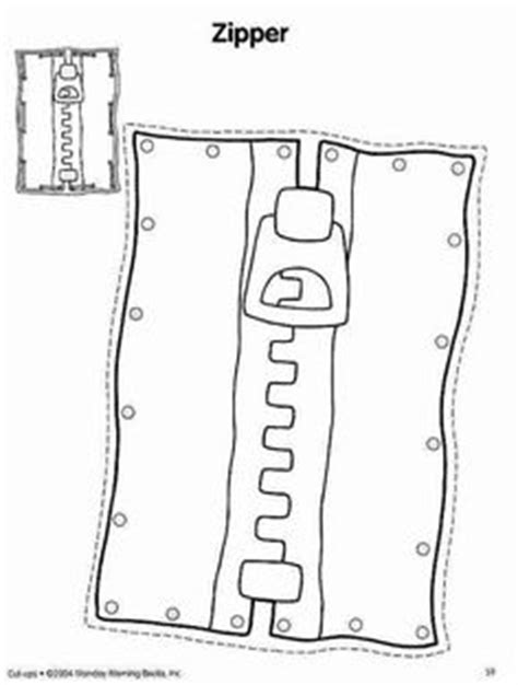uu zz on pinterest coloring pages preschool letters