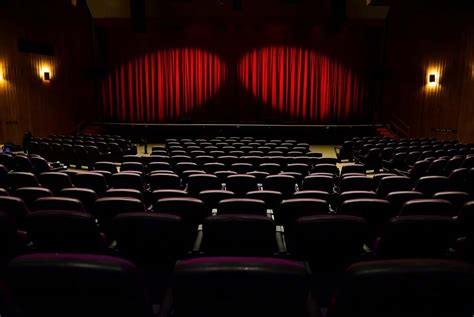 theatre conference venue hire in unsw venues events large event venues hidden city