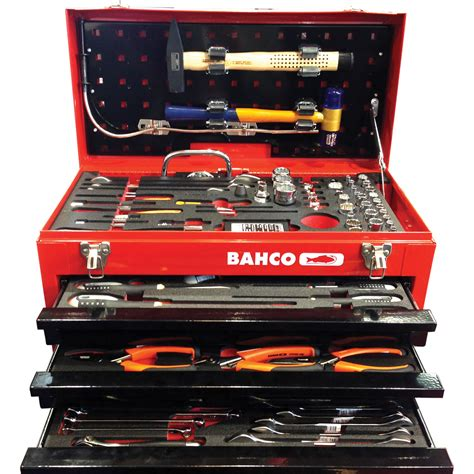 Aircraft Mechanic Tool List by Rbi9700tm Mechanic Metal Step With Tools Imperial Kit Includes 148 Tools Priceless