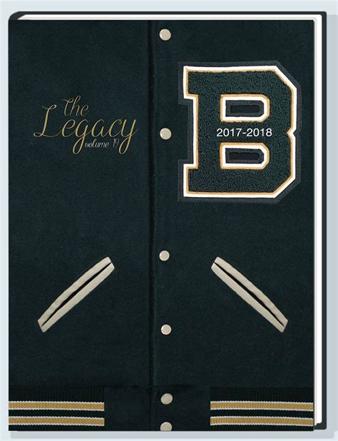 themes cover photo birdville high school yearbook cover 17 18 birdville