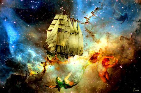 imagenes mitologicas sirenas 191 existen las sirenas de mar taringa
