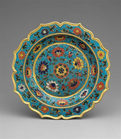 most popular china patterns of all time popular china patterns of all time 100 most popular china