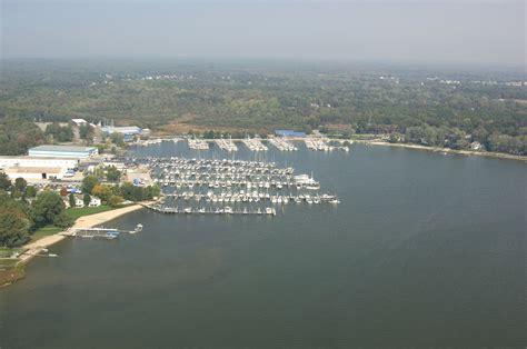 yacht basin yacht basin marina in holland mi united states marina