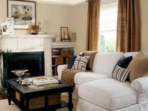 Best Living Room Paint Colors by Gallery For Gt Neutral Color Room