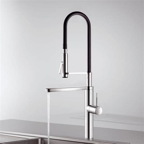 kwc ono kitchen faucet 23 best kwc ono images on kitchen faucets