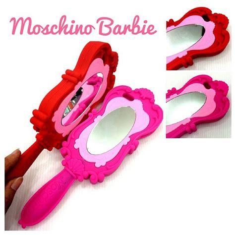Moschino Anak Set toko mainan di bandung mainan toys