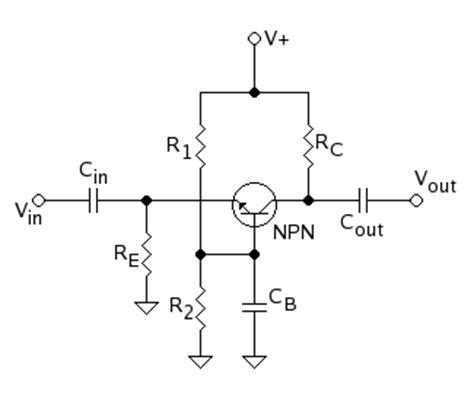 transistor bc547b beta trans 237 stor tipos configura 231 227 o esquemas eletronica pt
