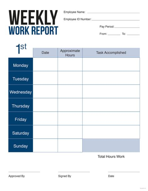 thank you card template for employees employee thank you letter template 23 free word pdf