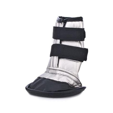 5 6 Horse Rugs Mikki Dog Boots