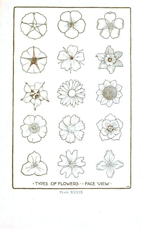 types of flower tattoo designs orekiul tattooo designs tattoowie