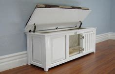 dog crate furniture bench dog crates that look like furniture build dog crate into furniture diy