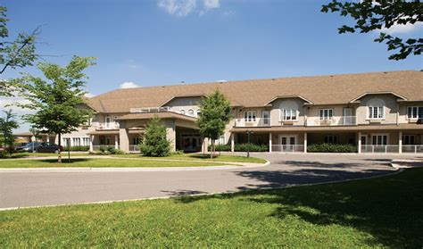 ontario retirement homes the care guide upcomingcarshq