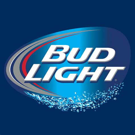 what is the abv of bud light lagers san jose bar grill