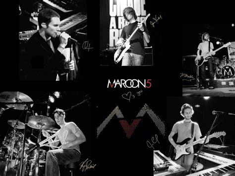 download mp3 coming back for you maroon5 maroon 5 logo wallpaper www pixshark com images