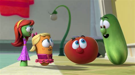 veggietales in the house veggietales in the house review puppies and guppies hayley cruz