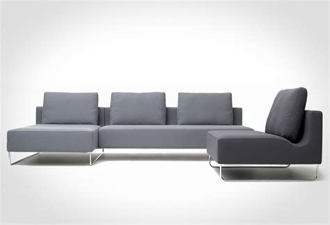 best constructed sofas the cabin homes best british made sofas