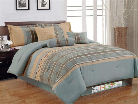 light comforter for summer 617237887948 jpg