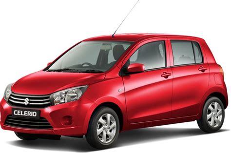 Suzuki Cultus Suzuki Cultus 2017 Price In Pakistan Pictures And Reviews