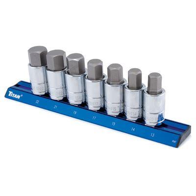 802090161315 upc titan tools 1 2 inch drive metric large