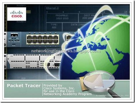 cisco packet tracer video tutorials mp4 cisco packet tracer video tutorials all about networking