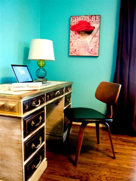 8 Trendy Color Combinations For Your Wall by 8 Brilliant Paint Color Trends Color Palette And Schemes