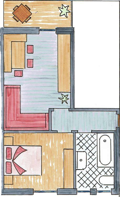appartamenti b b appartamento b appartamenti residence montani