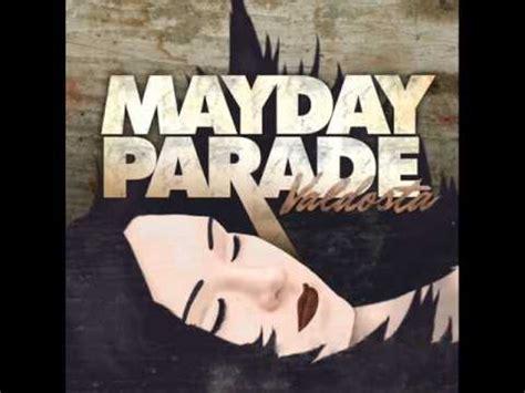 terrible things mayday parade terrible things mayday parade lyrics in description